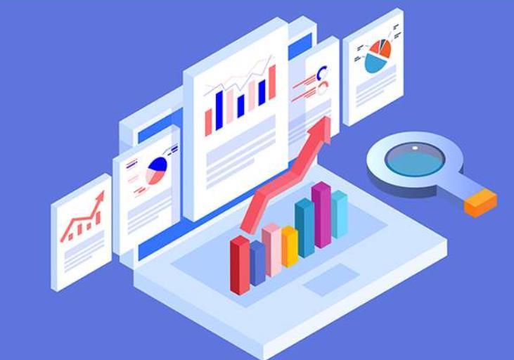 网络营销实战教程 -企业如何做搜索引擎推广